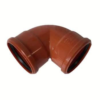 underground-drainage-magnaplast-90-degree-double-socket-tight-bend-speedy-plastics