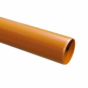 110mm-underground-drainage-plain-ended-pipe