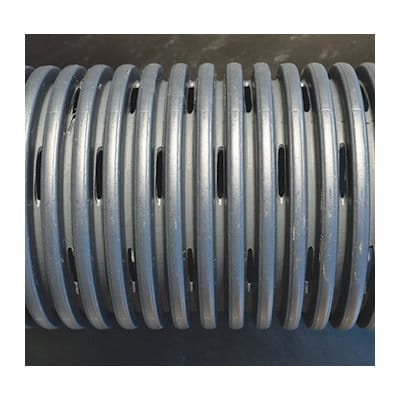 Perforated-Twinwall-Drainage-Pipe