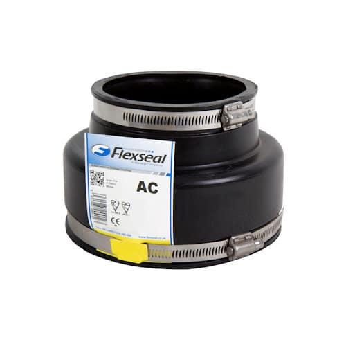 ac4000-flecible-connector-clay-to-pvc