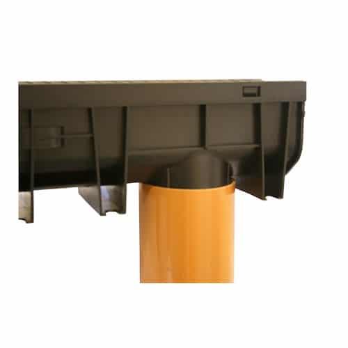 flexseal-slot-drain-channel-1m-bottom-outlet