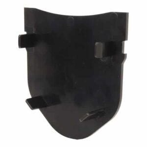 flexseal-slot-drain-end-cap