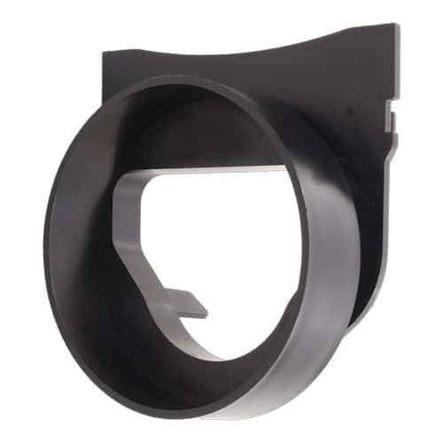 flexseal-slot-drain-end-outlet