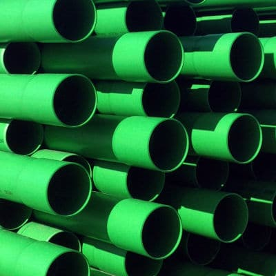 green-catv-ducting