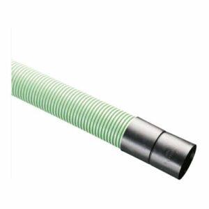 green-hdpe-ducting-6m-speedy-plastics