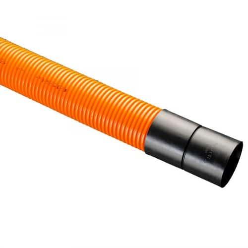 orange-hdpe-ducting-6m-speedy-plastics