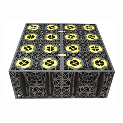 soakaway-crates-stormmaster