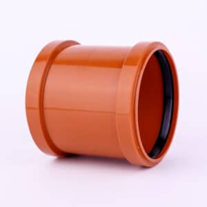Competa Underground Drainage Coming Soon