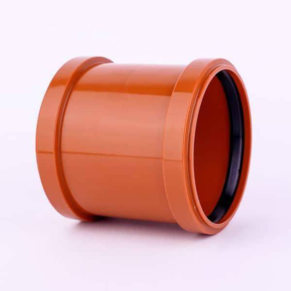 underground-drainage-coupler-