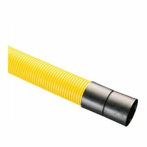 yellow-hdpe-ducting-6m-speedy-plastics