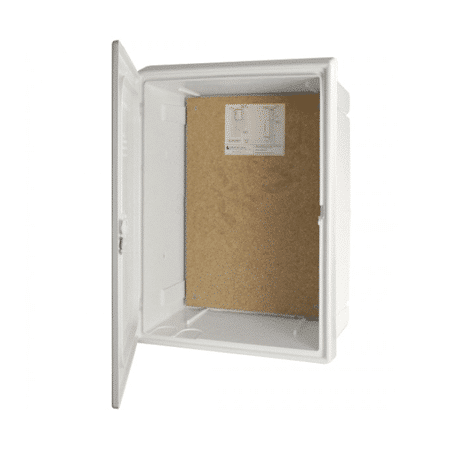 electric-recessed-meter-box-white.open