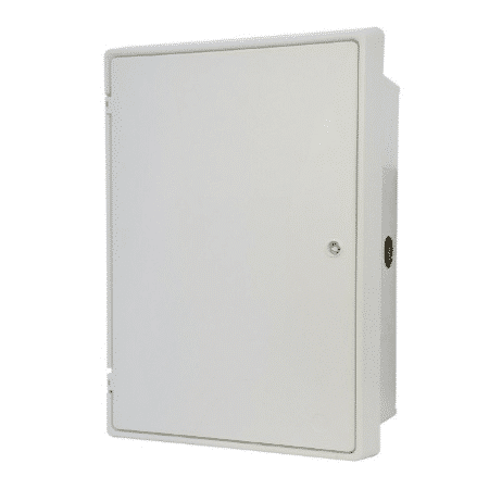 electric-recessed-meter-box-white