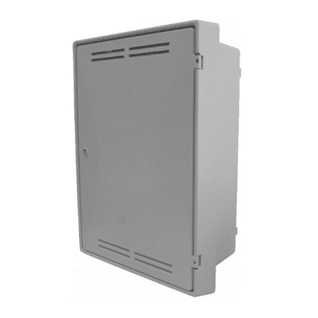 gas-recessed-meter-box-white