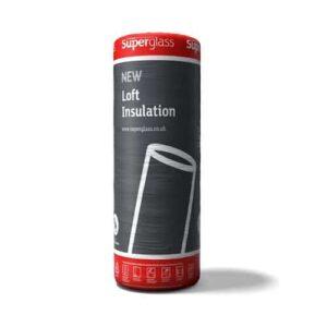 Loft Insulation - Cavity Insulation