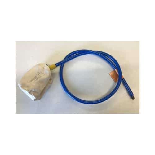 100mm-Airbag-speedyplastics
