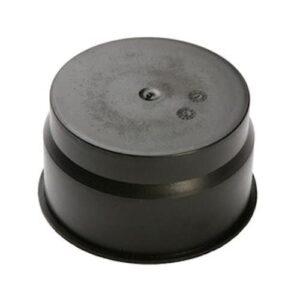 110mm-blanking-plug-speedyplastics