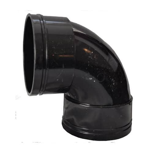 110mm-solvent-weld-soil-92-degree-d-s-bend-black