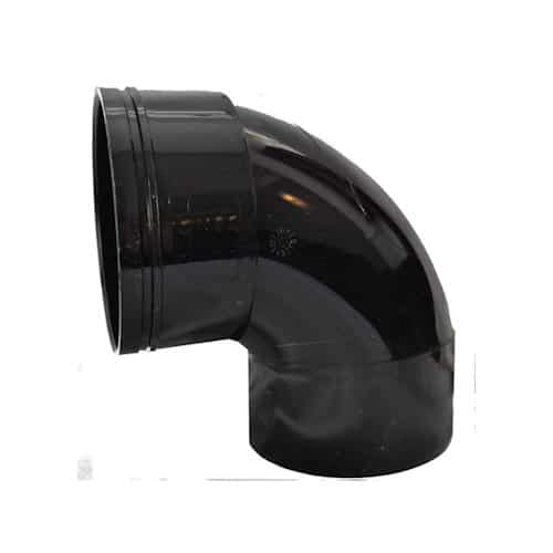 110mm-solvent-weld-soil-92-degree-s-s-bend-black