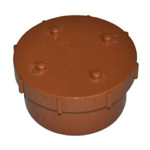 110mm-underground-drainage-socket-plug-speedyplastics