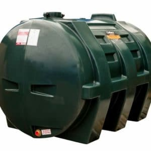 oil-tank-single-skin-carbery-1350h-stgr1350h