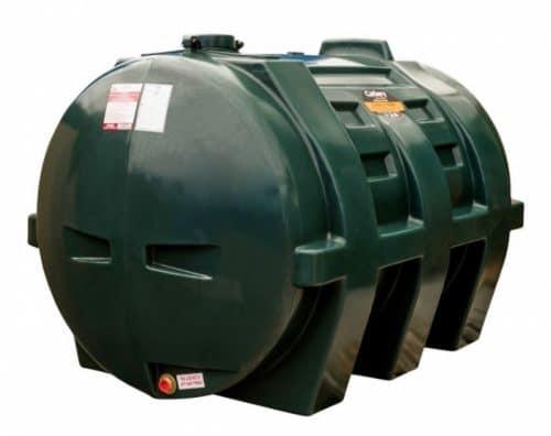 oil-tank-single-skin-carbery-1350h-stgr1350h