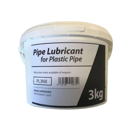 3kg-Lubricant-speedyplastics
