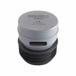 AIR-ADMITTANCE-VALVE-75mm-110mm-MALE-grey-speedyplastics