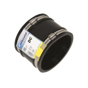 FlexSeal-150-165mm-Drain-Coupling