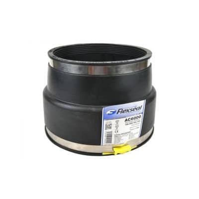 FlexSeal-180-200mm-160-180mm-Adaptor-Coupling