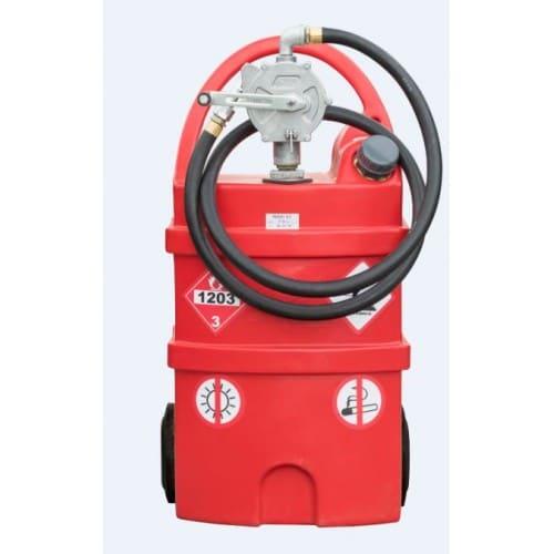 carbery-petrol-fuel-caddy-55-litre