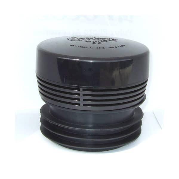 capricorn-air-admittance-valve-black