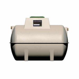 ensign-standard-treatment-plant-speedyplastics
