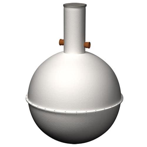 euro-septic-tank-2800l-speedyplastics