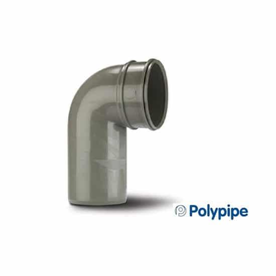 polypipe_soil_offset_bend_socket_spigot_110mm-speedyplastics