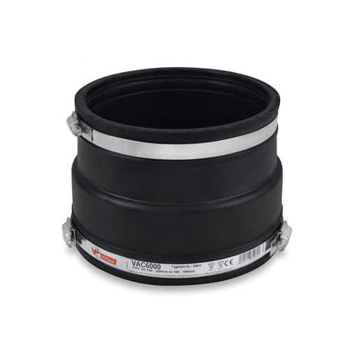 vipseal-adaptor-drain-couplings-VAC6000