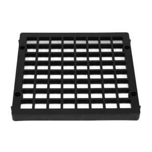 152x152-square-grid-speedyplastics