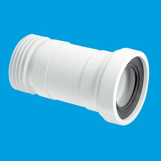 McAlpine-Wc-F18R-Flexible-Pan-Connector-Copy-2