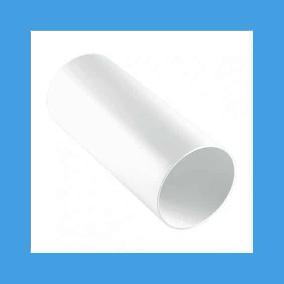 McAlpine-WcMACLINK-Linking-Extension-Piece