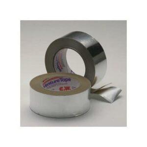 Silver-Aluminium-Tape