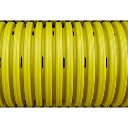 Yellow-Perforated-Twinwall-Drainage-Pipe-6