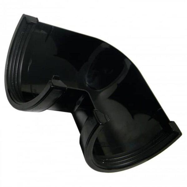 170mm-black-commercial-guttering-90d-external-gutter-angle