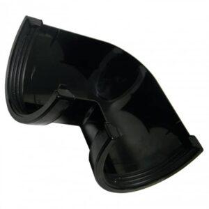170mm-black-commercial-guttering-90d-internal-gutter-angle
