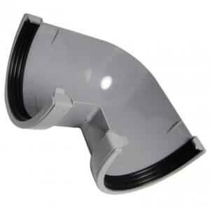170mm-grey-commercial-guttering-90d-internal-gutter-angle