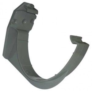 170mm-grey-commercial-guttering-fascia-bracket