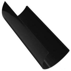 amazon-rainguard-170mm-commercial-guttering-black