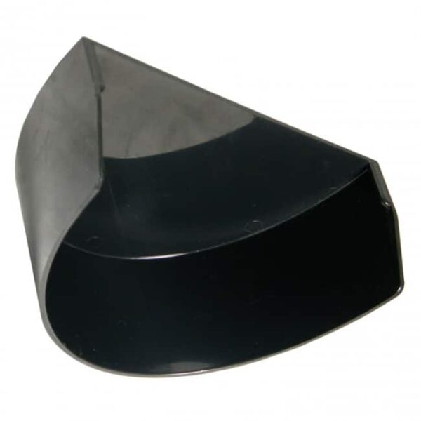 170mm-black-commercial-guttering-internal-stop-end