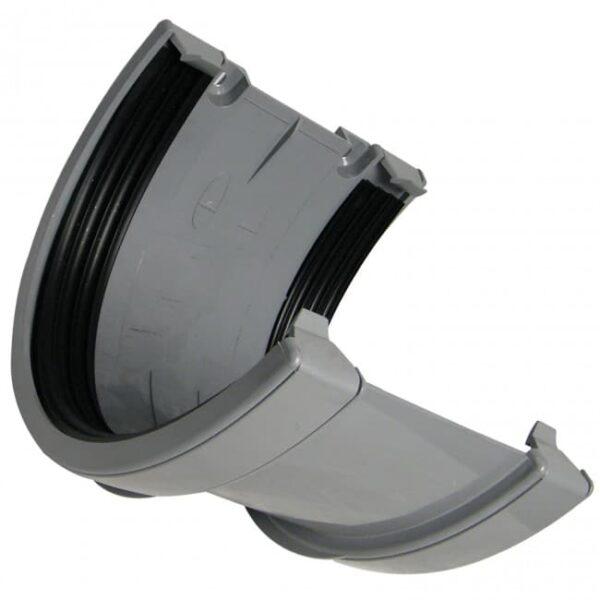 amazon-rainguard-170mm-commercial-union-joiner-grey