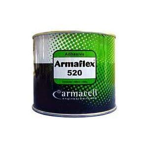 armaflex-adhesive-1lt