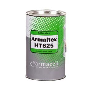 armaflex-adhesive-250ml