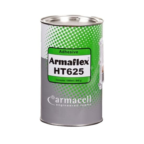 armaflex-adhesive-500ml